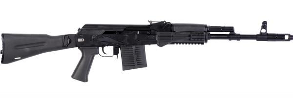 TG2 Magnum к.366ТКМ, 415мм