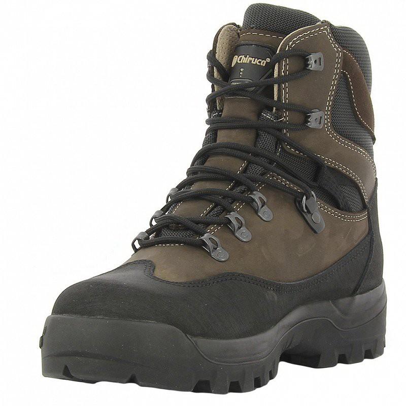 0d25738b Ботинки Chiruca Etrusca - купить (заказать), узнать цену - Охотничий  супермаркет Стрелец г