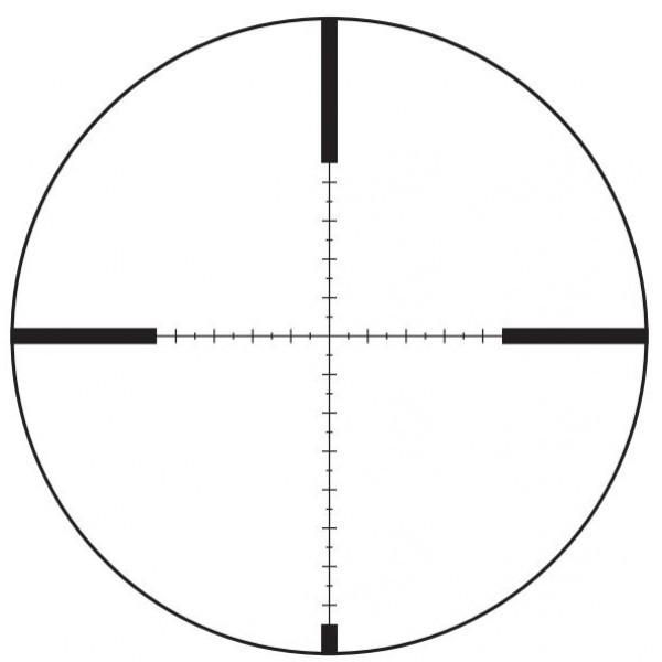 Прицел Vortex Diamondback Tactical 3-9x40  (DBK-10023) - купить (заказать), узнать цену - Охотничий супермаркет Стрелец г. Екатеринбург