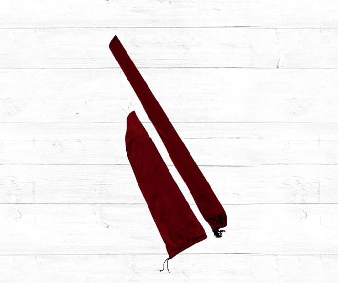 Чехол Benisport из двух частей 516 - купить (заказать), узнать цену - Охотничий супермаркет Стрелец г. Екатеринбург