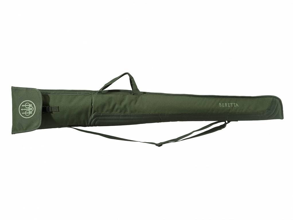 Чехол Beretta FO221/T1611/0789 140см - купить (заказать), узнать цену - Охотничий супермаркет Стрелец г. Екатеринбург