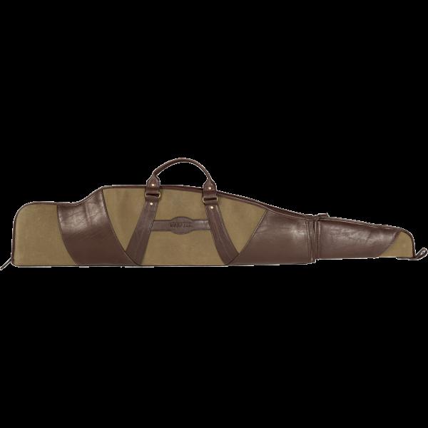 Чехол оружейный Adjustable slip 110-150 cm f/rifle & shotgun 35010042066 - купить (заказать), узнать цену - Охотничий супермаркет Стрелец г. Екатеринбург