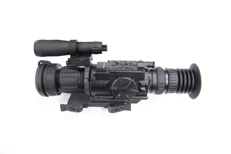 Прицел ПНВ Armasight Drone Pro 5x (к) - купить (заказать), узнать цену - Охотничий супермаркет Стрелец г. Екатеринбург