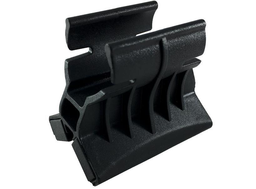 Крепление подствольное Armytek AWM-03 Magnet SB - купить (заказать), узнать цену - Охотничий супермаркет Стрелец г. Екатеринбург