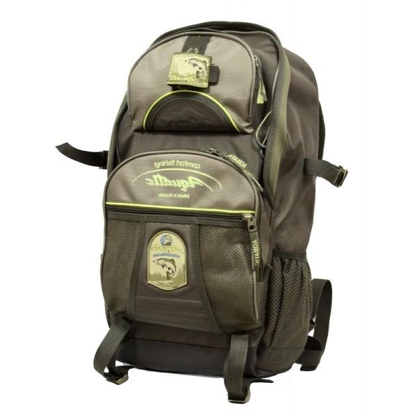 Рюкзак aquatic p 40 рюкзак купить для инструментов