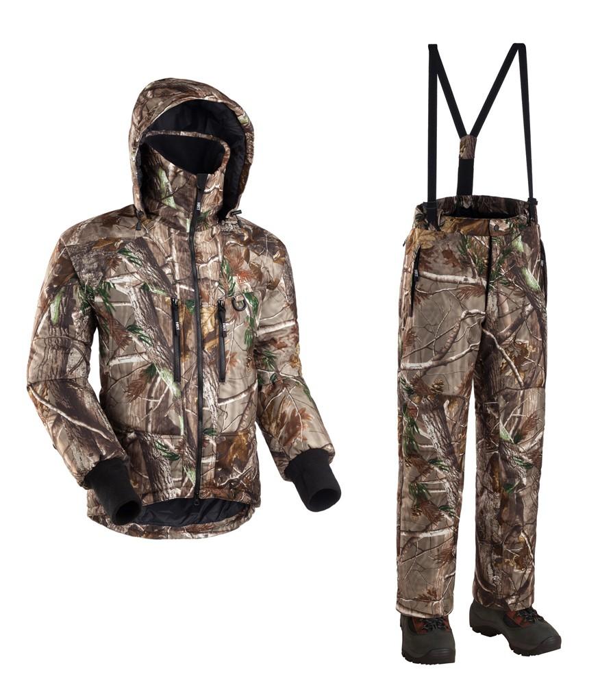 каталог костюмы для охоты и рыбалки купить минск