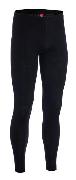 Костюм Bask Merino Wool черный фиджи - купить (заказать), узнать цену - Охотничий супермаркет Стрелец г. Екатеринбург