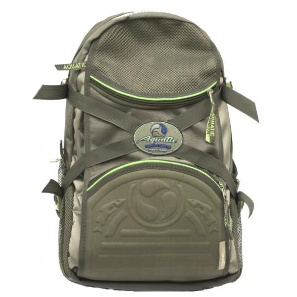Aquatic рюкзаки купить в екатеринбурге недорогие дорожные сумки на колесах
