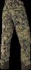 Брюки Harkila Q Fleece Optifade Camo - купить (заказать), узнать цену - Охотничий супермаркет Стрелец г. Екатеринбург