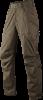 Брюки Harkila Hurricane Hunting Green - купить (заказать), узнать цену - Охотничий супермаркет Стрелец г. Екатеринбург