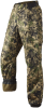 Брюки Harkila Grit Reversible Hunting Green - купить (заказать), узнать цену - Охотничий супермаркет Стрелец г. Екатеринбург