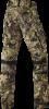 Брюки Harkila Hurricane Ground forest - купить (заказать), узнать цену - Охотничий супермаркет Стрелец г. Екатеринбург