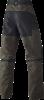 Брюки Harkila Dain trousers Charcoal/Black - купить (заказать), узнать цену - Охотничий супермаркет Стрелец г. Екатеринбург