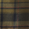 Рубашка Harkila Eide Dark olive check - купить (заказать), узнать цену - Охотничий супермаркет Стрелец г. Екатеринбург