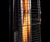 Газовый инфракрасный обогреватель Ballu BOGH-15 - купить (заказать), узнать цену - Охотничий супермаркет Стрелец г. Екатеринбург