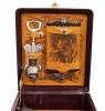Набор подарочный НП-4 - купить (заказать), узнать цену - Охотничий супермаркет Стрелец г. Екатеринбург
