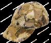 Бейсболка утепленная Скаут / алова / соты - купить (заказать), узнать цену - Охотничий супермаркет Стрелец г. Екатеринбург
