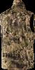 Жилет Harkila Hurricane Camo Waistcoat Optifade Ground Forest - купить (заказать), узнать цену - Охотничий супермаркет Стрелец г. Екатеринбург