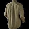 Рубашка Harkila Jomsborg Cold Olive - купить (заказать), узнать цену - Охотничий супермаркет Стрелец г. Екатеринбург