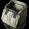 Рюкзак-стул Metso Hunting green - купить (заказать), узнать цену - Охотничий супермаркет Стрелец г. Екатеринбург