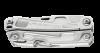 Инструмент Leatherman Rev  - купить (заказать), узнать цену - Охотничий супермаркет Стрелец г. Екатеринбург