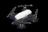 Квадрокоптер DJI Spark - купить (заказать), узнать цену - Охотничий супермаркет Стрелец г. Екатеринбург