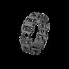 Инструмент Браслет Leatherman TREAD LT Черный - купить (заказать), узнать цену - Охотничий супермаркет Стрелец г. Екатеринбург