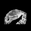 Инструмент Leatherman Tread Tempo Часы  - купить (заказать), узнать цену - Охотничий супермаркет Стрелец г. Екатеринбург