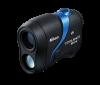 Дальномер Nikon Laser Rangefinder CoolShot 80i VR - купить (заказать), узнать цену - Охотничий супермаркет Стрелец г. Екатеринбург