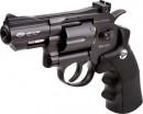 Пневматические пистолеты и револьверы - купить (заказать), узнать цену - Охотничий супермаркет Стрелец г. Екатеринбург