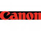 CANON - купить (заказать), узнать цену - Охотничий супермаркет Стрелец г. Екатеринбург