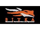 SITKA - купить (заказать), узнать цену - Охотничий супермаркет Стрелец г. Екатеринбург