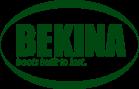 BEKINA - купить (заказать), узнать цену - Охотничий супермаркет Стрелец г. Екатеринбург