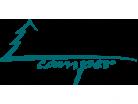 CANADIAN CAMPER - купить (заказать), узнать цену - Охотничий супермаркет Стрелец г. Екатеринбург