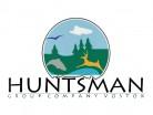 HUNTSMAN - купить (заказать), узнать цену - Охотничий супермаркет Стрелец г. Екатеринбург