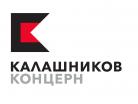 КАЛАШНИКОВ - купить (заказать), узнать цену - Охотничий супермаркет Стрелец г. Екатеринбург