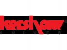 KERSHAW - купить (заказать), узнать цену - Охотничий супермаркет Стрелец г. Екатеринбург