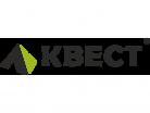КВЕСТ - купить (заказать), узнать цену - Охотничий супермаркет Стрелец г. Екатеринбург