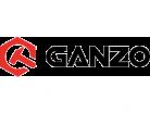 GANZO - купить (заказать), узнать цену - Охотничий супермаркет Стрелец г. Екатеринбург