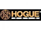 HOGUE - купить (заказать), узнать цену - Охотничий супермаркет Стрелец г. Екатеринбург