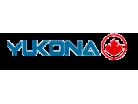YUKONA - купить (заказать), узнать цену - Охотничий супермаркет Стрелец г. Екатеринбург