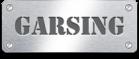 GARSING - купить (заказать), узнать цену - Охотничий супермаркет Стрелец г. Екатеринбург