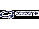 O3 OZONE - купить (заказать), узнать цену - Охотничий супермаркет Стрелец г. Екатеринбург
