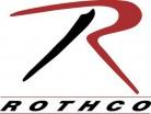 ROTHCO - купить (заказать), узнать цену - Охотничий супермаркет Стрелец г. Екатеринбург