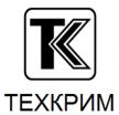 ТЕХКРИМ - купить (заказать), узнать цену - Охотничий супермаркет Стрелец г. Екатеринбург