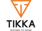 TIKKA - купить (заказать), узнать цену - Охотничий супермаркет Стрелец г. Екатеринбург