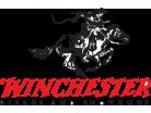 WINCHESTER - купить (заказать), узнать цену - Охотничий супермаркет Стрелец г. Екатеринбург
