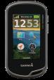 Навигатор Oregon 600t GPS Topo russian - купить (заказать), узнать цену - Охотничий супермаркет Стрелец г. Екатеринбург
