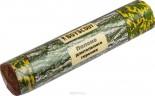 Полено длительного горения Boyscout 7х30см - купить (заказать), узнать цену - Охотничий супермаркет Стрелец г. Екатеринбург