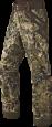 Брюки Harkila Stealth Ground Forest - купить (заказать), узнать цену - Охотничий супермаркет Стрелец г. Екатеринбург